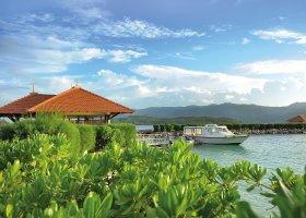 seychely-hotel-sainte-anne-resort-120.jpg