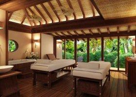 seychely-hotel-savoy-resort-spa-018.jpg