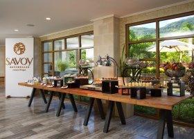 seychely-hotel-savoy-resort-spa-049.jpg