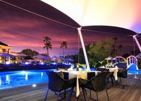 seychely-hotel-savoy-resort-spa-051.jpg