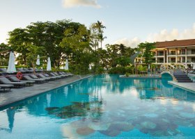 seychely-hotel-savoy-resort-spa-055.jpg