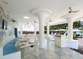 seychely-hotel-savoy-resort-spa-058.jpg