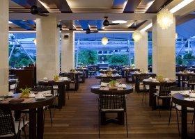 seychely-hotel-savoy-resort-spa-059.jpg