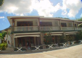 seychely-hotel-sun-resort-005.jpg