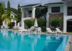 seychely-hotel-sun-resort-006.jpg