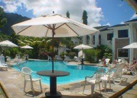seychely-hotel-sun-resort-007.jpg