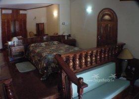 seychely-hotel-sun-resort-011.jpg