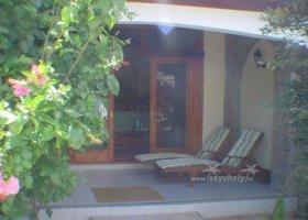 seychely-hotel-sun-resort-012.jpg
