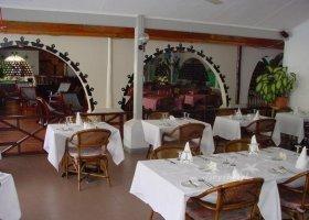 seychely-hotel-sun-resort-013.jpg