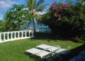 seychely-hotel-sunset-beach-025.jpg