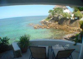seychely-hotel-sunset-beach-031.jpg