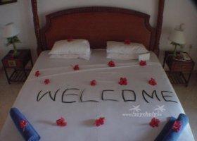 seychely-hotel-sunset-beach-039.jpg