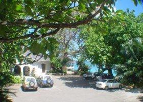 seychely-hotel-sunset-beach-046.jpg