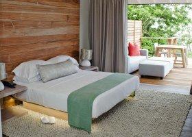 seychely-hotel-the-carana-010.jpg