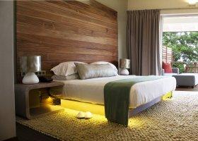 seychely-hotel-the-carana-022.jpg