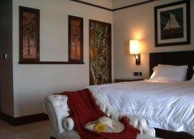 seychely-hotel-the-wharf-hotel-marina-001.jpg