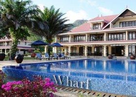 seychely-hotel-the-wharf-hotel-marina-009.jpg