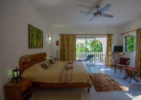 seychely-hotel-tropique-villa-014.jpg
