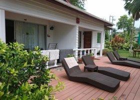 seychely-hotel-tropique-villa-015.jpg
