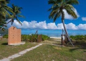 seychely-hotel-tropique-villa-018.jpg