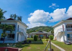seychely-hotel-tropique-villa-019.jpg