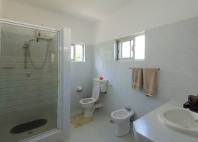 seychely-hotel-tropique-villa-020.jpg