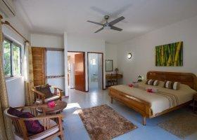 seychely-hotel-tropique-villa-021.jpg