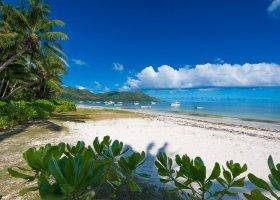 seychely-hotel-tropique-villa-022.jpg