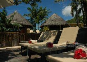 seychely-hotel-valmer-resort-025.jpg