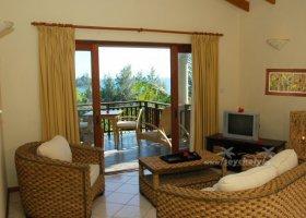 seychely-hotel-valmer-resort-026.jpg