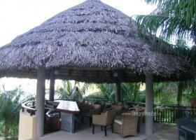 seychely-hotel-valmer-resort-031.jpg