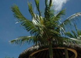 seychely-hotel-valmer-resort-032.jpg