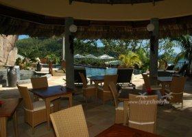 seychely-hotel-valmer-resort-036.jpg