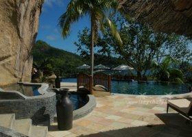 seychely-hotel-valmer-resort-037.jpg
