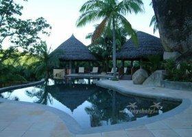 seychely-hotel-valmer-resort-038.jpg