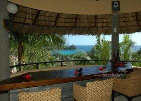 seychely-hotel-valmer-resort-040.jpg
