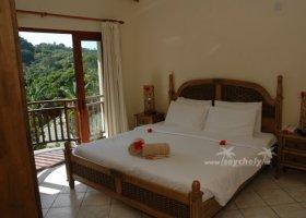 seychely-hotel-valmer-resort-041.jpg