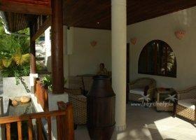 seychely-hotel-valmer-resort-045.jpg