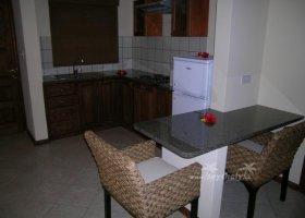 seychely-hotel-valmer-resort-047.jpg