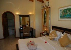 seychely-hotel-valmer-resort-048.jpg