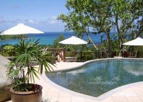 seychely-hotel-valmer-resort-050.jpg