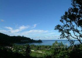 seychely-hotel-valmer-resort-051.jpg