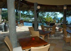 seychely-hotel-valmer-resort-053.jpg