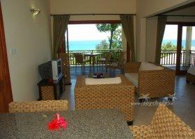 seychely-hotel-valmer-resort-054.jpg
