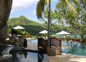 seychely-hotel-valmer-resort-055.jpg