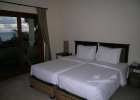 seychely-hotel-valmer-resort-059.jpg