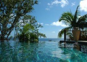 seychely-hotel-valmer-resort-062.jpg