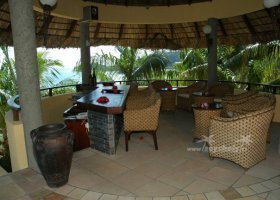 seychely-hotel-valmer-resort-063.jpg