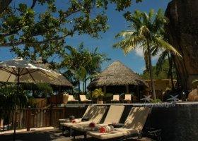 seychely-hotel-valmer-resort-064.jpg