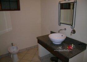 seychely-hotel-valmer-resort-065.jpg